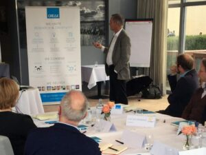 innovation roundtable results