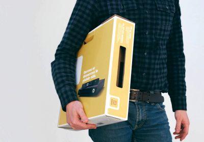 Creax-innovative-packaging